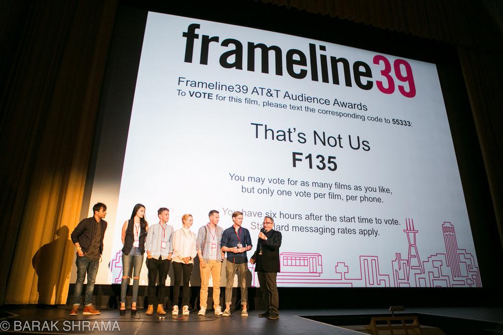 thats-not-us-frameline-barak-shrama-4.jpg