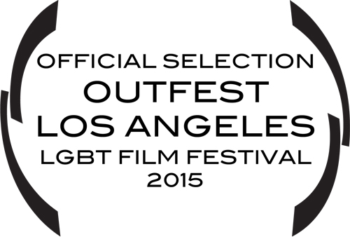 thats-not-us-outfest-laurel-500.jpg