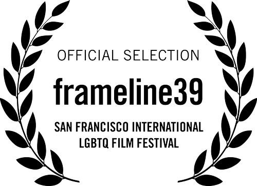 thats-not-us-frameline-laurel-500.jpg