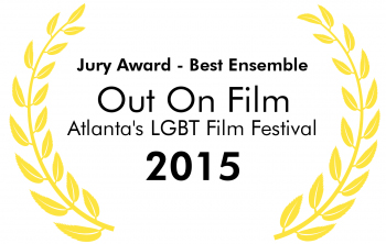 thats-not-us-atlanta-jury-award-laurel.jpg