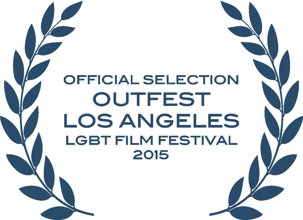 thats-not-us-outfest-blue.png