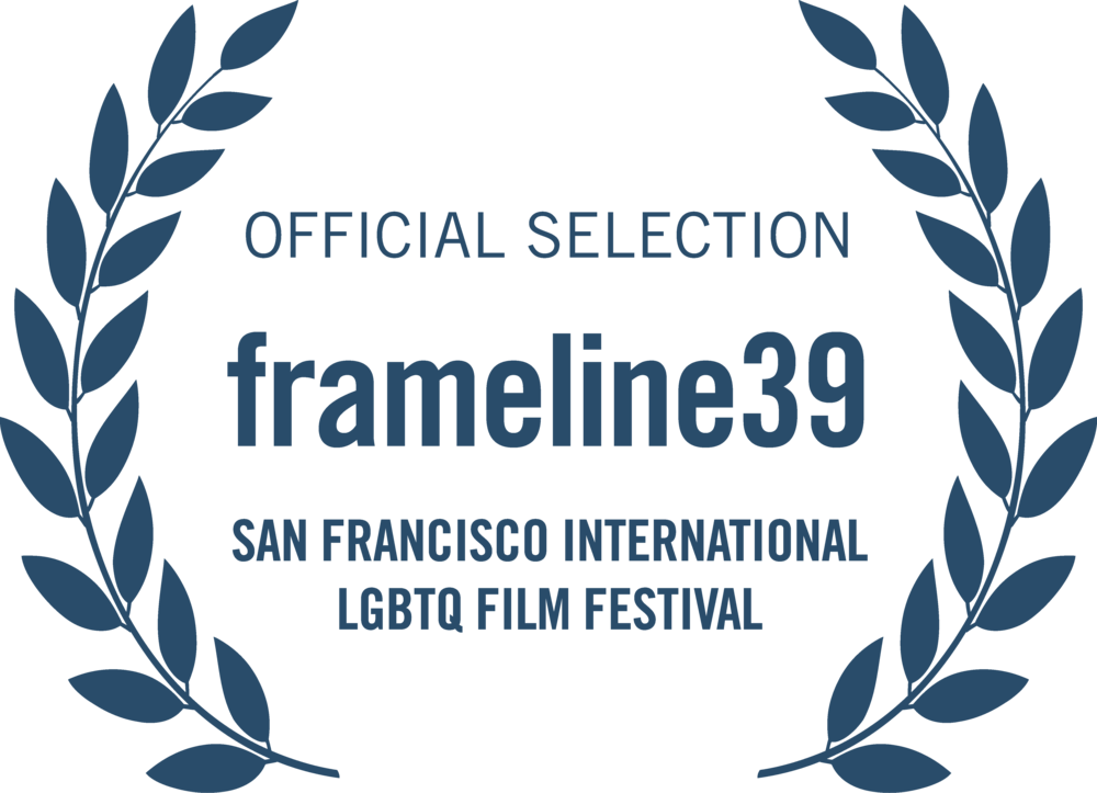 thats-not-us-frameline-blue.png