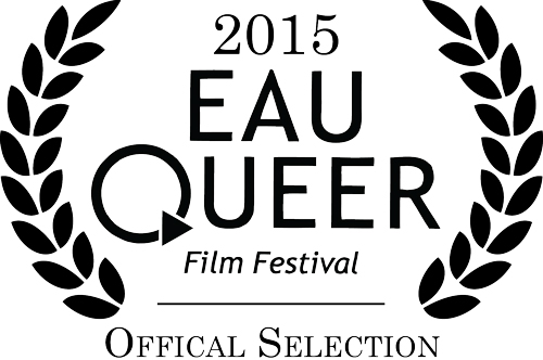 thats-not-us-eau-queer-laurel-500.jpg