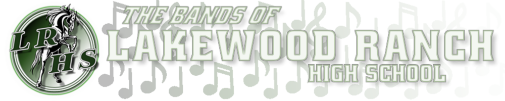 Bands of Lakewood Ranch