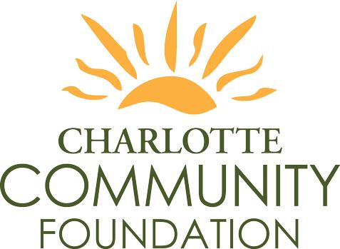 CCF_Logo2014-webRGB-Small.jpg