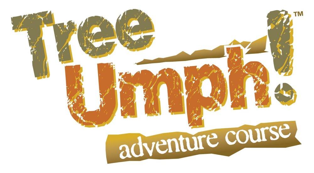 Treeumph Logo JPG.jpg