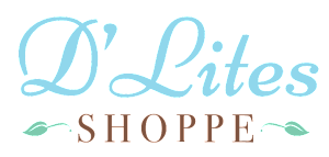D-Lites-logo-sans-cone-300x143.png