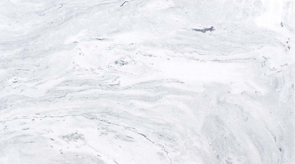 White Cherokee Slab.jpg