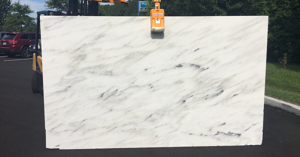 Vermont Danby Marble Imagine Surfaces
