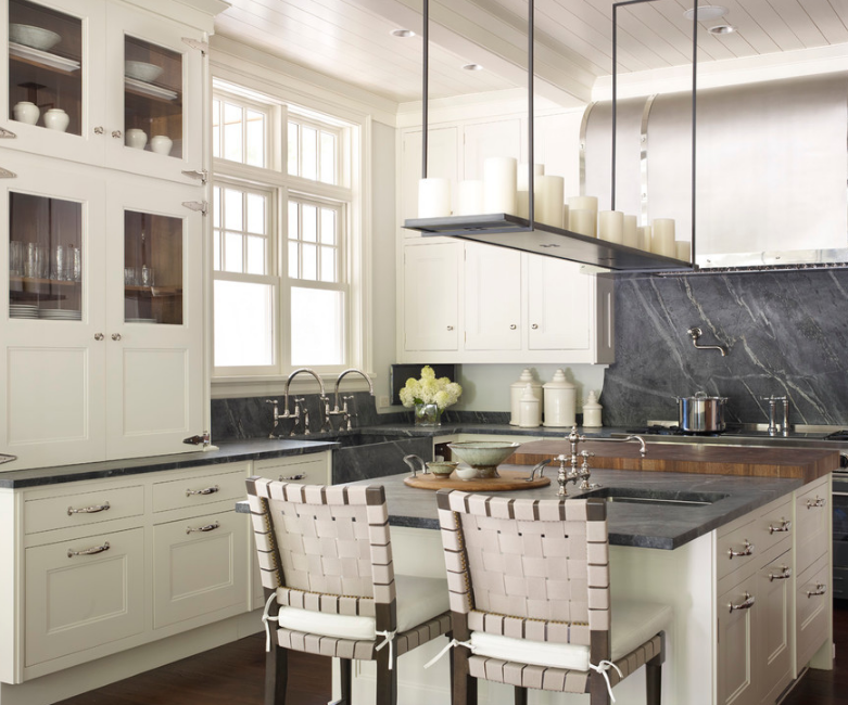 Image via  Houzz