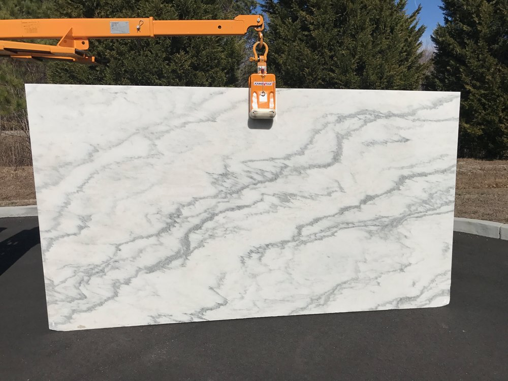 Montclair Danby Slab