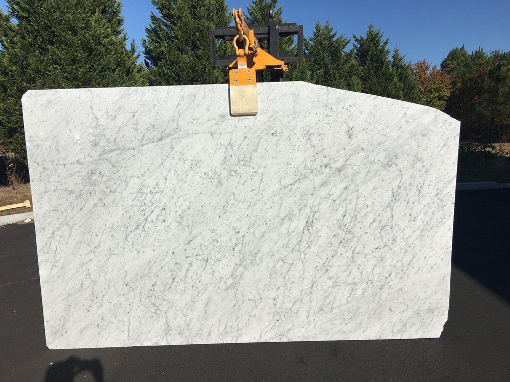 White Gioia Extra - 117x62.JPG