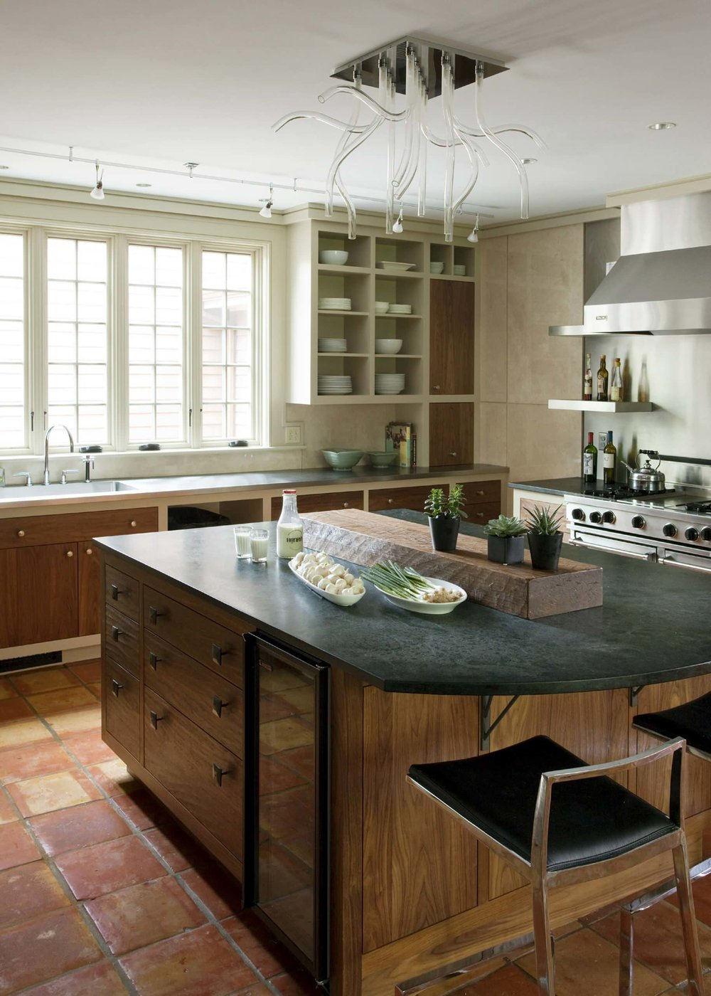 Beleza Kitchen.jpg