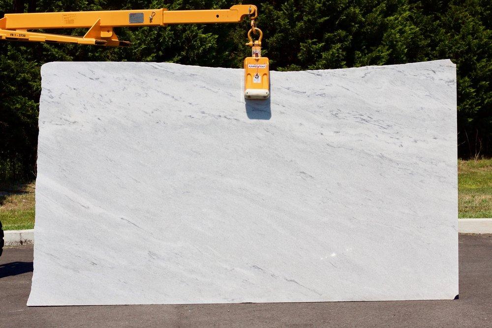 White Cherokee - 119x64.jpg