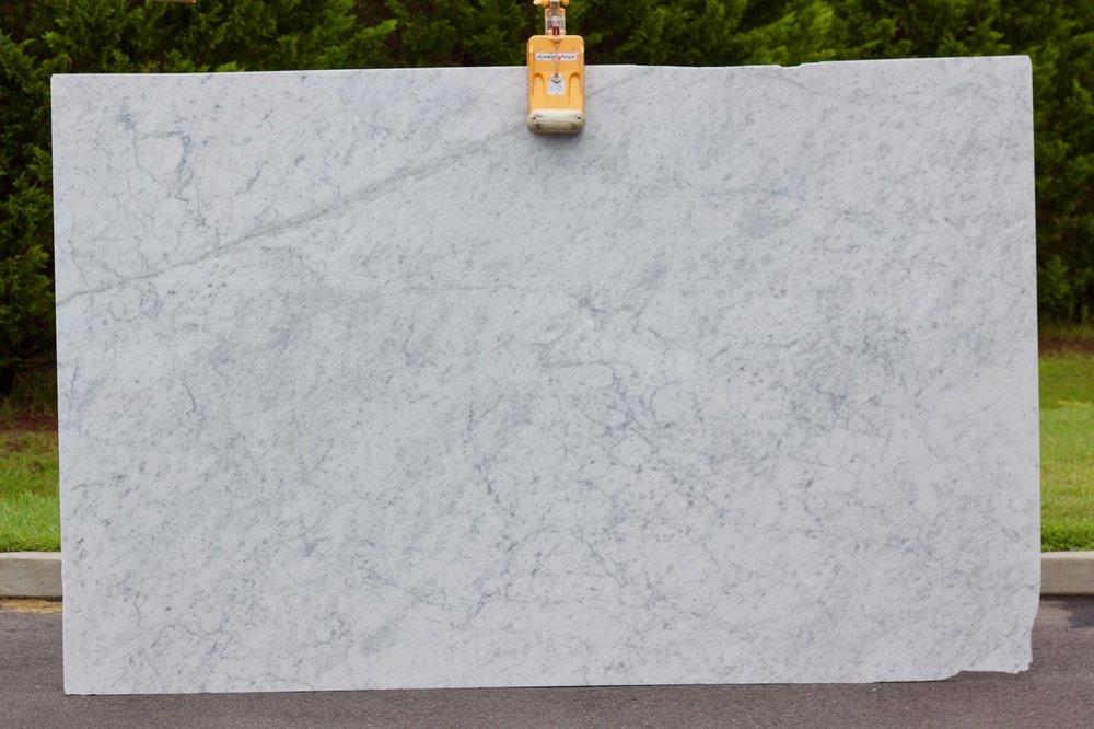 White Venatino Polished - Lot 1074 - 123.25x77.jpg