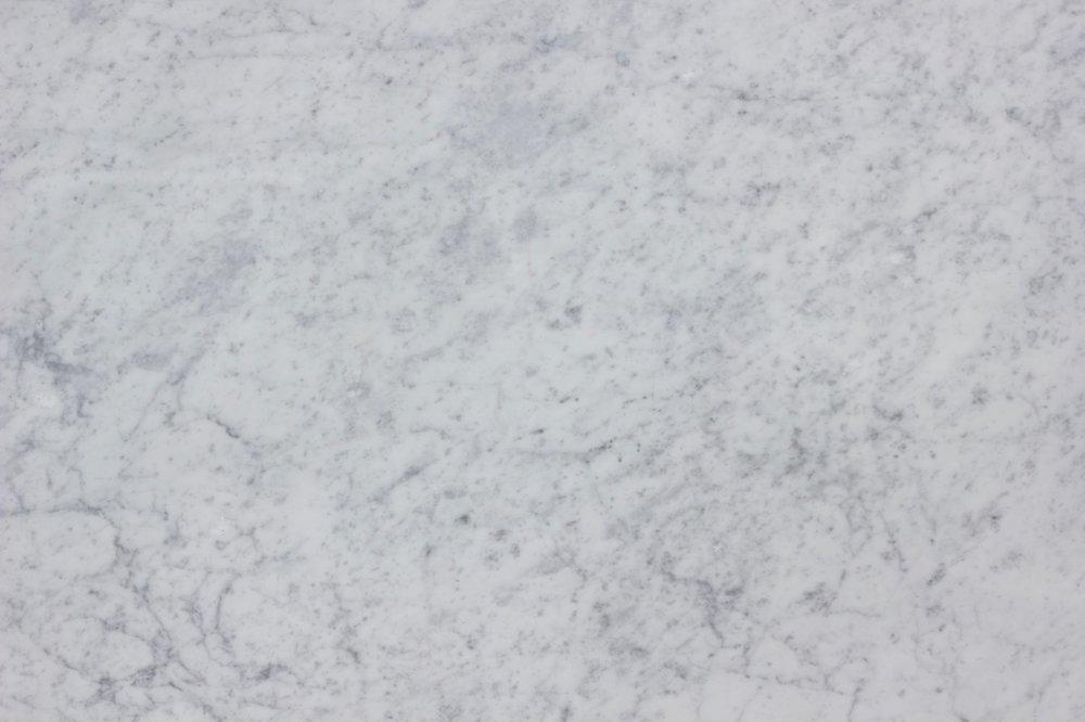White Venatino Polished - Lot 1074 - 123.25x77 - 1.jpg