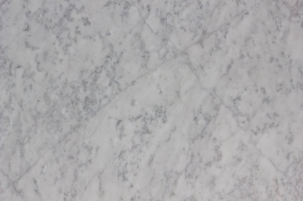 White Carrara - Lot 1077 - 123x77 - 1.jpg