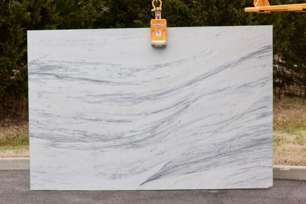Shadow Storm - Lot 1078 - 110x70 - Polished