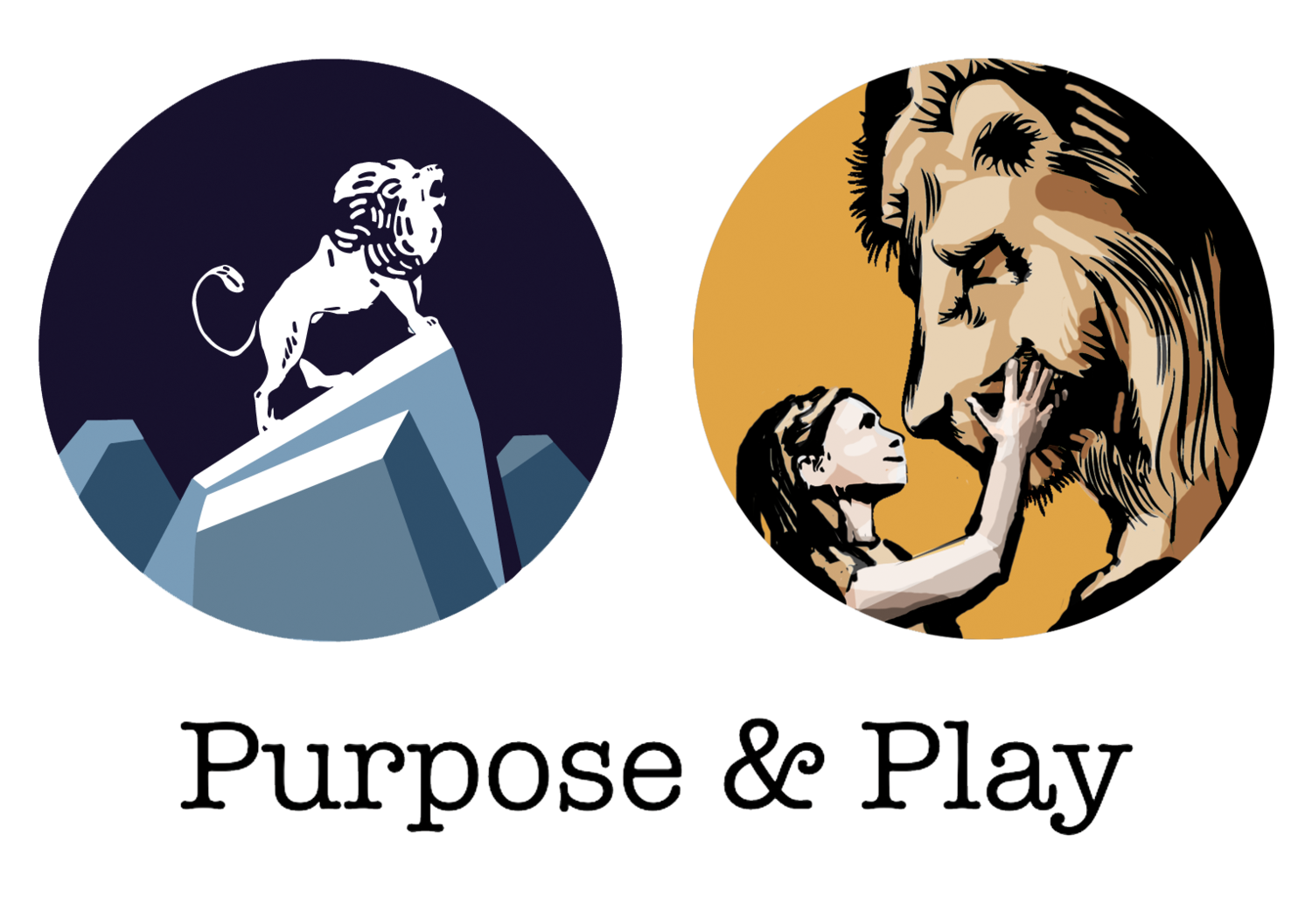 Purpose and Play