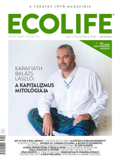 photo_balazs_laszlo_karafiath_ecolife_interview.jpg