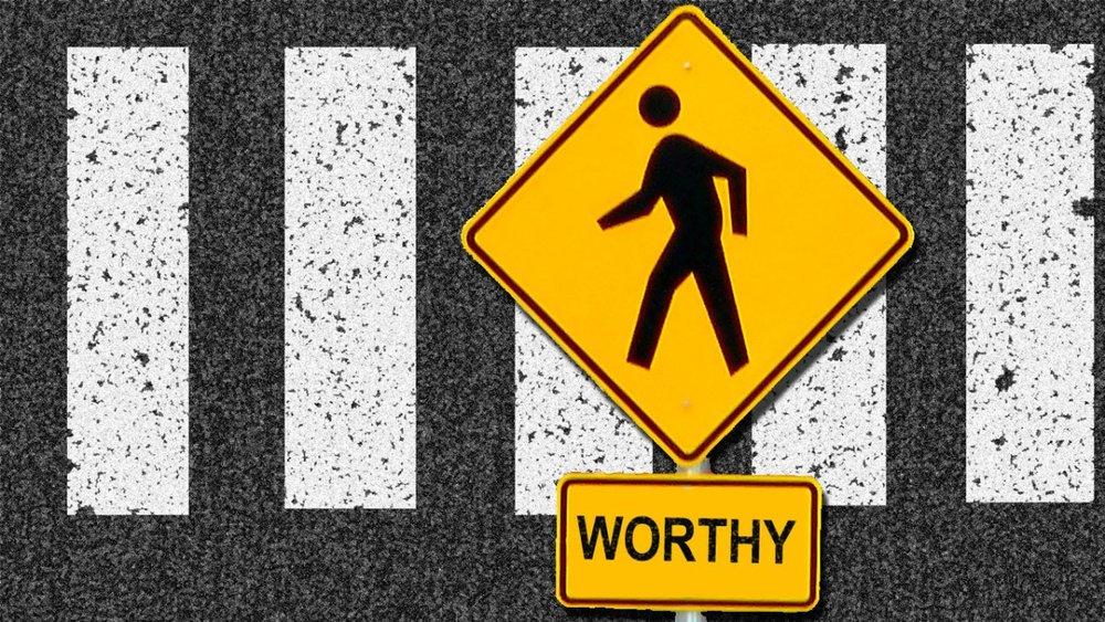 walk-worthy.jpg