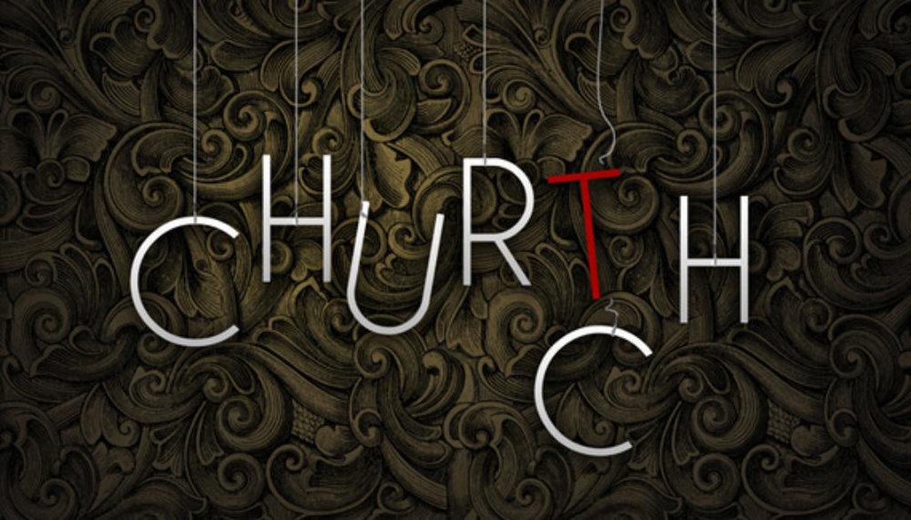 church-hurt1-1024x585.jpg