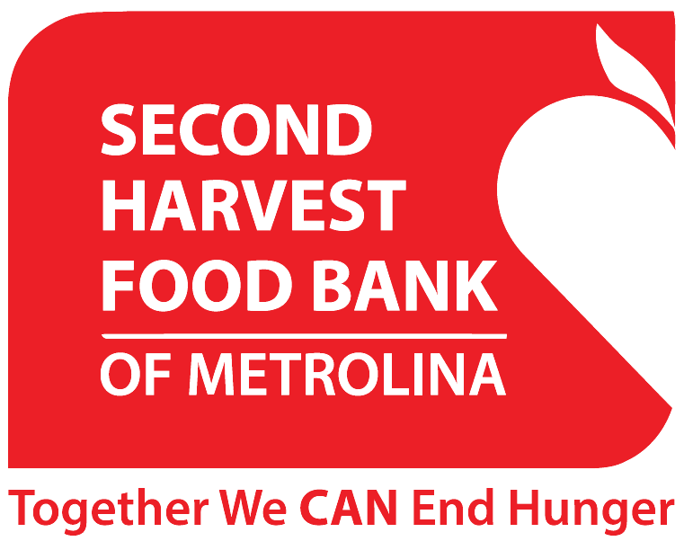 2nd-harvest-logo.png