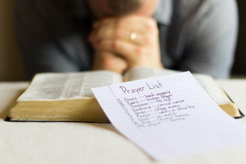 Intercessory-prayer.jpg