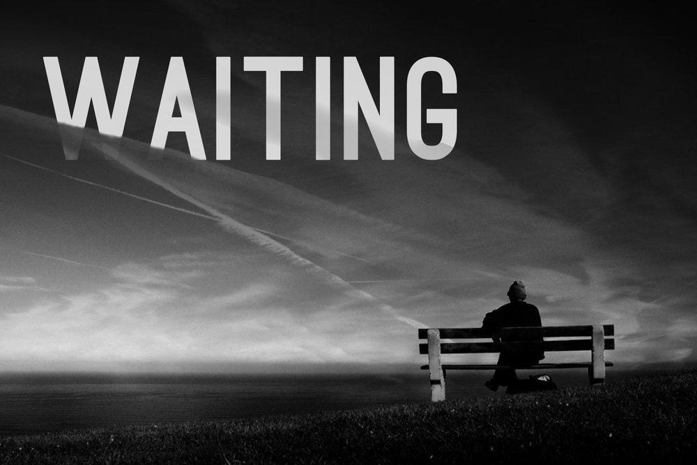 0e1407027_waiting-series-graphic.jpg