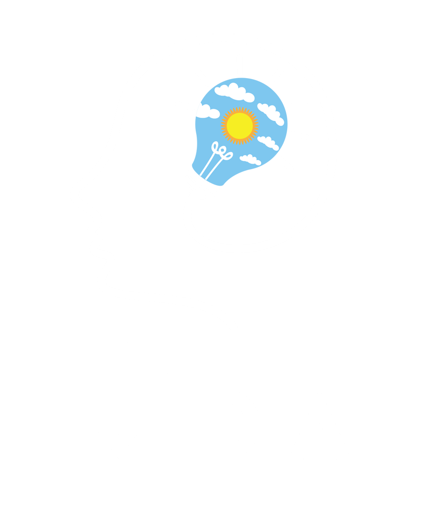 Fresh Mind Media: Denver Video Production