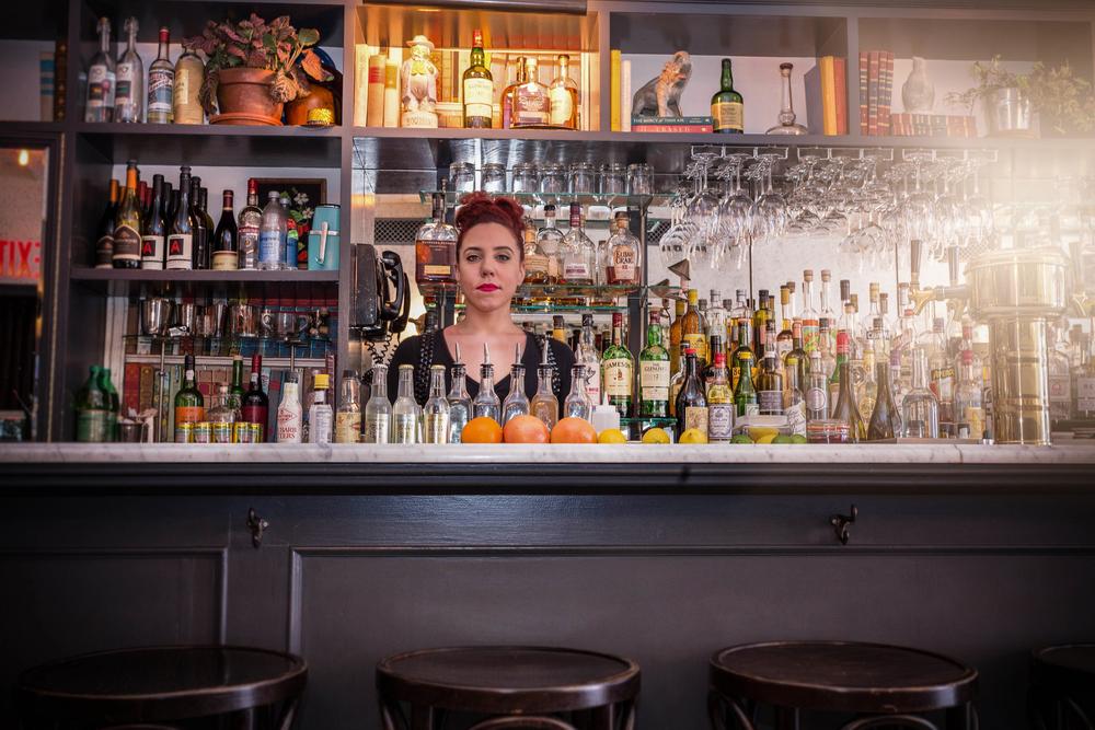 The Bar-13a_240dpi.jpg