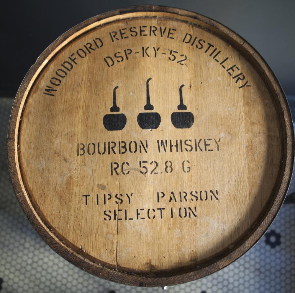 Tipsy Bourbon Barrel Aerial 120918_TIPSY_PARSON_2538.jpg