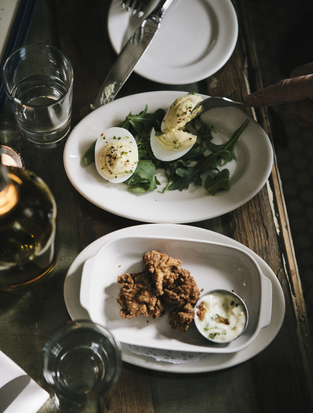 Food - Deviled Eggs & Fried Oysters 120918_TIPSY_PARSON_1812.jpg