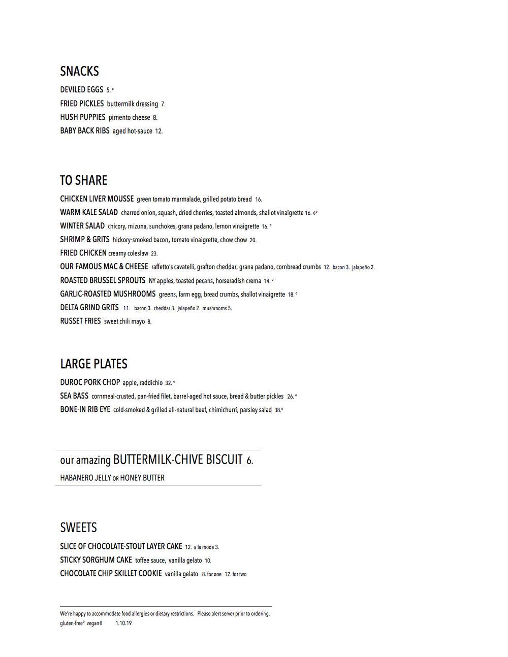 DINNER MENU (1.10.19) .jpg