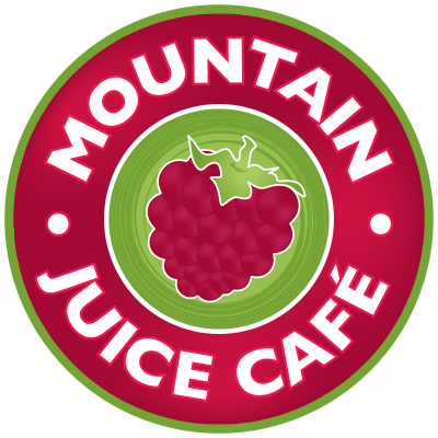 Mountain Juice Café