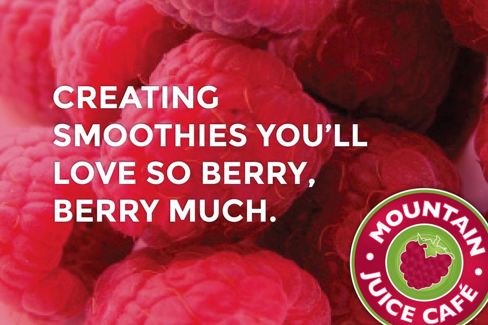 BerryMuch.jpg