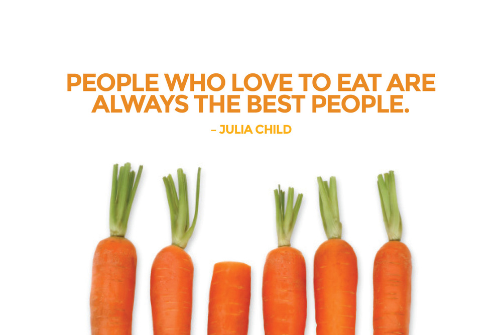 CarrotEat.jpg