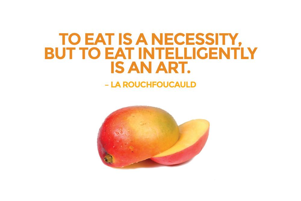 MangoNecessity.jpg
