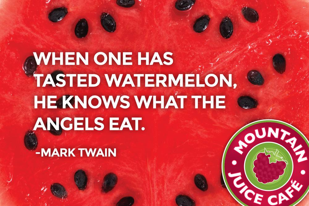TastedWatermelon.jpg