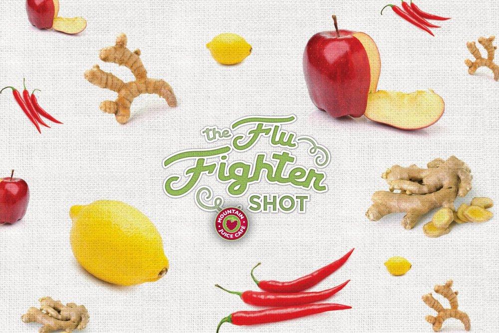 FluFighter.jpg