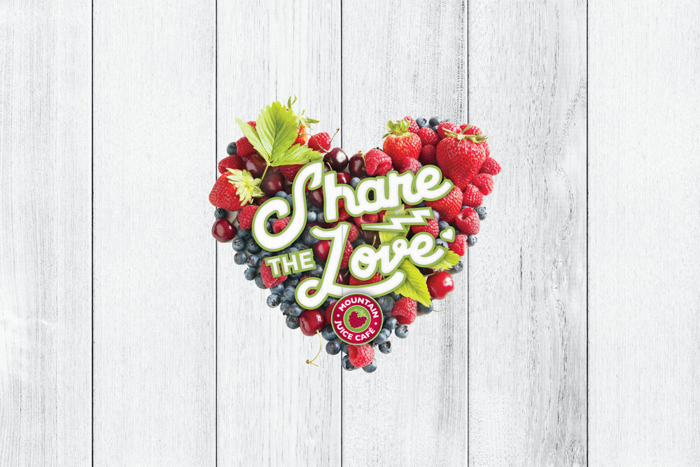 MJC---1500x1000---share-the-love---jan-16-17.jpg