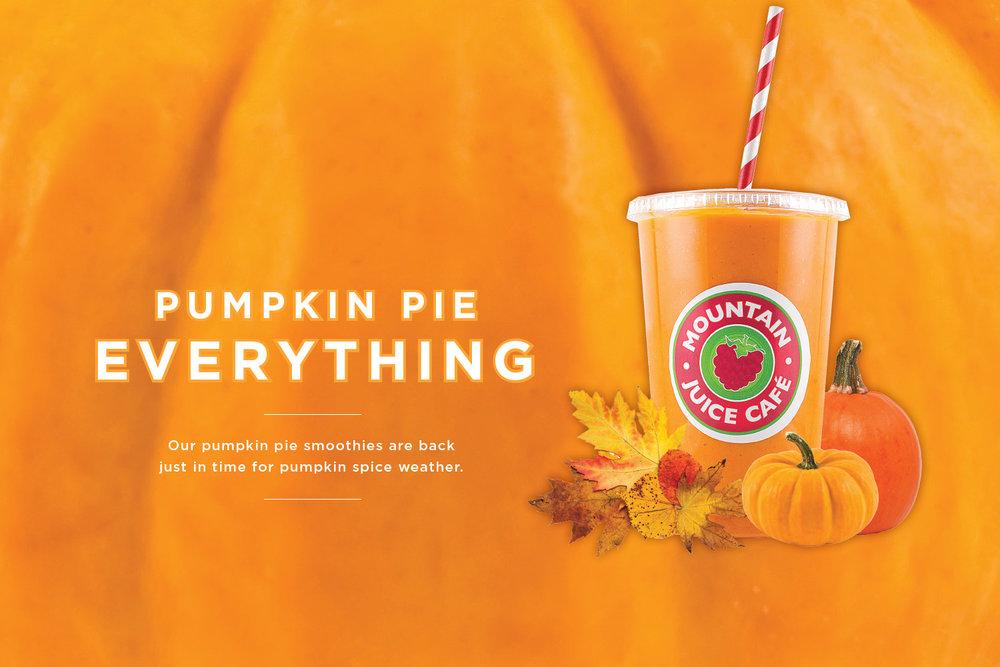PumpkinPieSmoothie.jpg