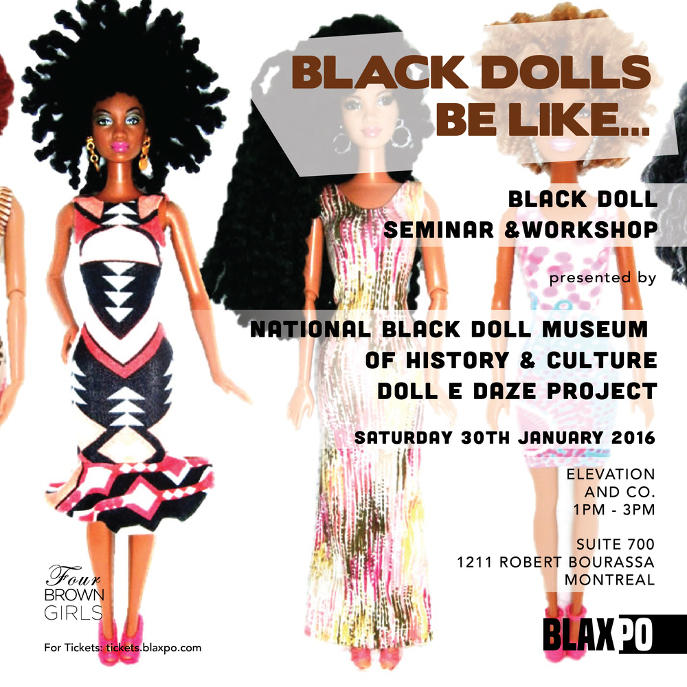 blackdolls_poster_final-01.jpg