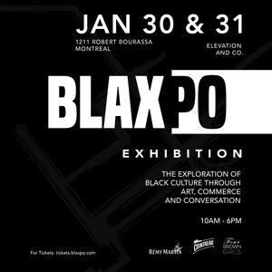 Blaxpo_poster_final.jpg