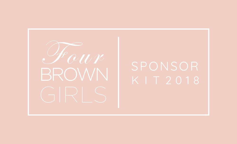 sponsor-kit.jpg