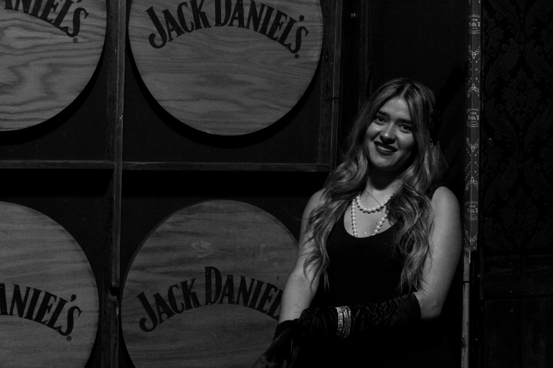 Jack Daniels #JDHouseSiete Party NYC
