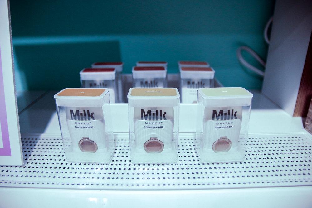 milkmakeup