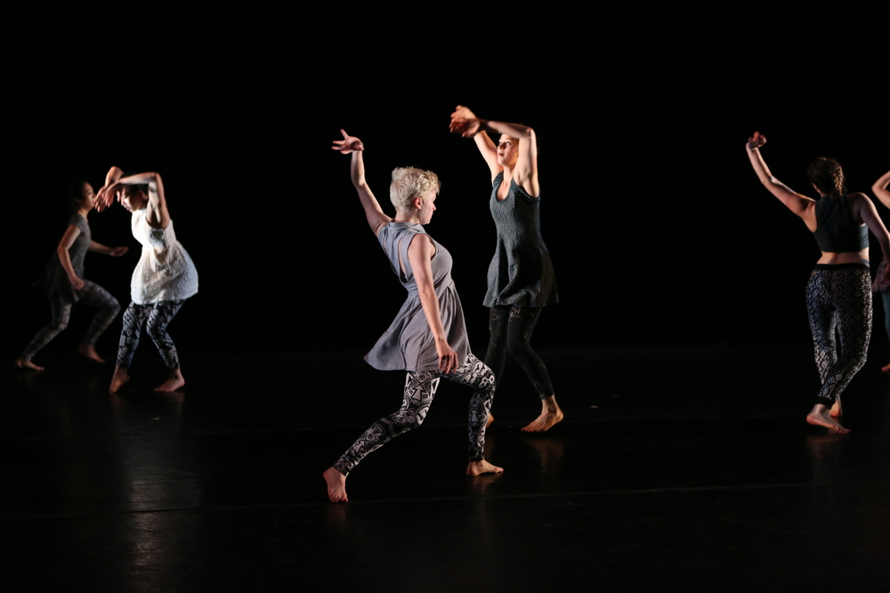 Major Dance, 2014, Kendra, photo by Ella Bromblin (19).JPG