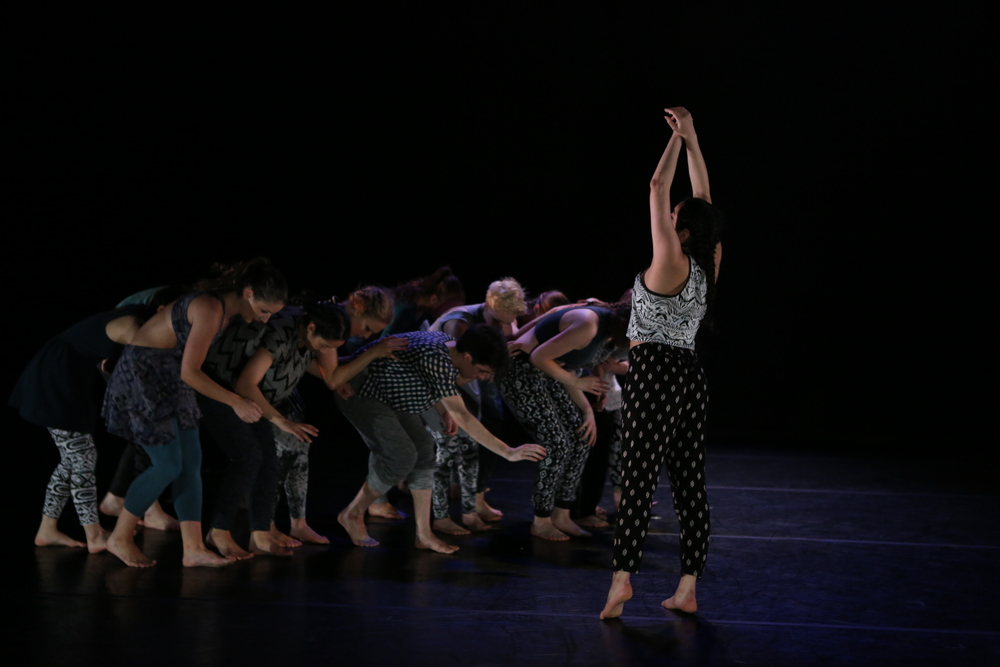 Major Dance, 2014, Kendra, photo by Ella Bromblin (49).JPG