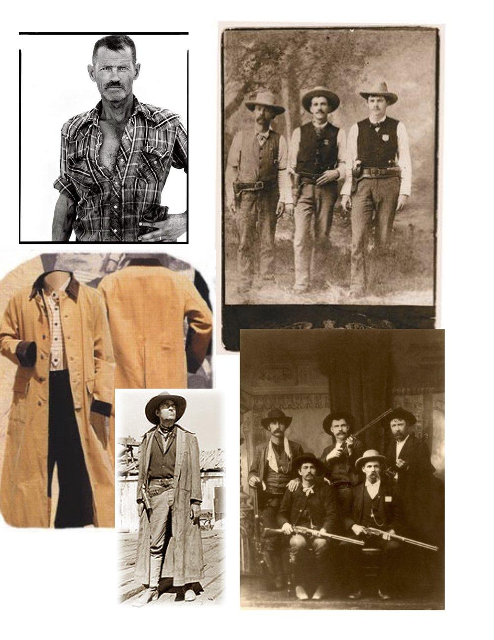 Dead man Marshals .jpg